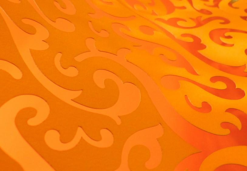 création livre de marque haute joaillerie édition stratégie brand logotype univers de marque ennoblissement volutes Genève Luxe