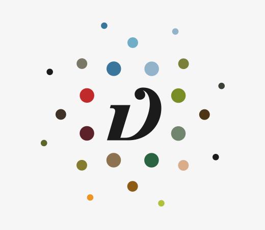 VALLÉE DE LA DORDOGNE   ROCAMADOUR • PADIRAC