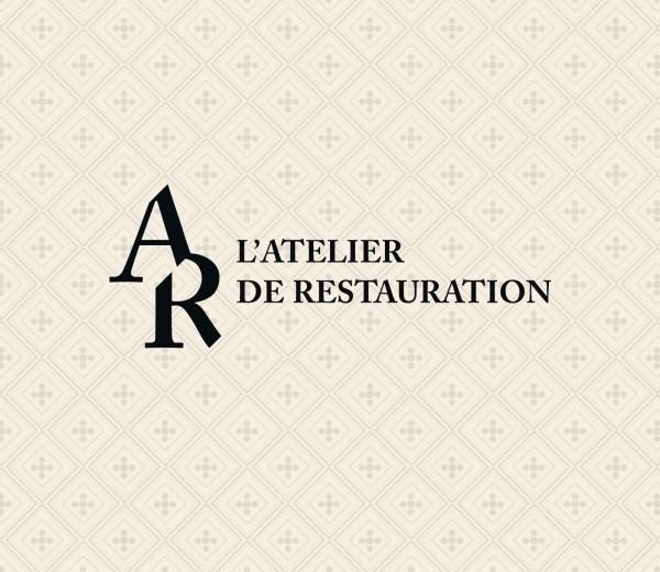 Parmigiani FLEURIER     Atelier de Restauration