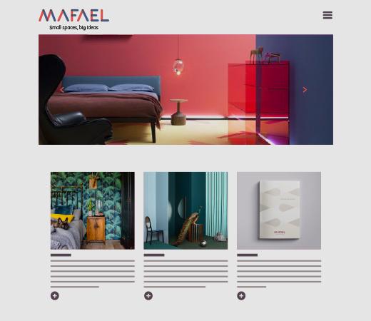 Mafael